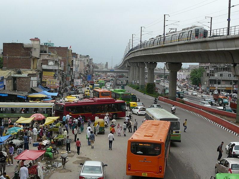 http://www.christiansarkar.com/Delhi_Metro.jpg