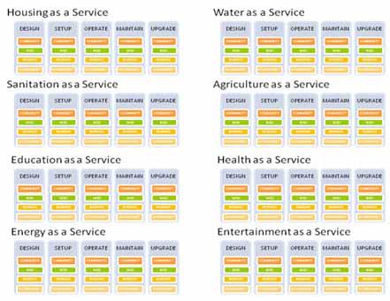 allservices.jpg