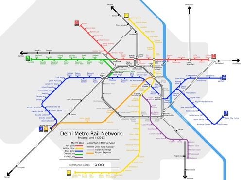 Houston METRO: What Will It Take to Become World Class ...