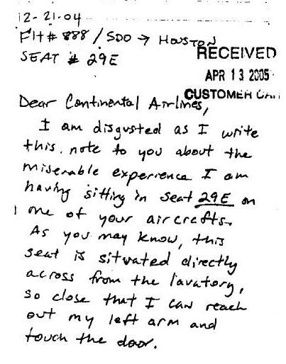 complaint1.jpg