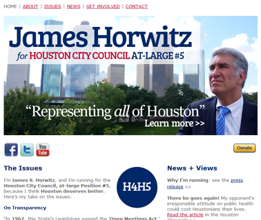 horwitz4houston.jpg