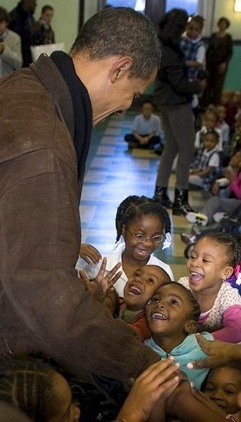 obama_kindergarten.jpg